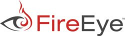 00FA000007018652-photo-fireeye-logo.jpg