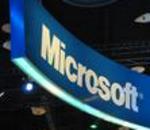 Microsoft : un brevet sur l'encodage par CPU / GPU
