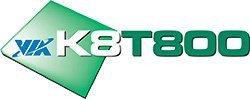 00fa000000059984-photo-logo-via-k8t800.jpg