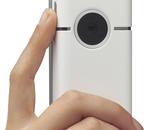 Flip SlideHD : la caméra de poche se fait aussi lecteur vidéo