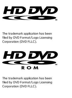 00FA000000100578-photo-hd-dvd-logos.jpg