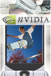00078373-photo-nvidia-goforce.jpg