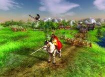 00D2000000445481-photo-mythic-wars.jpg