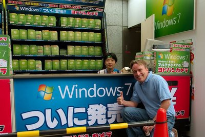 0190000002544368-photo-linus-torvalds-et-windows-7.jpg