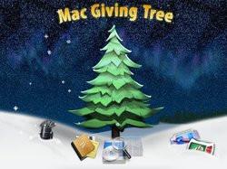 00FA000000710958-photo-mac-giving-tree.jpg