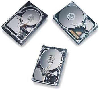015c000000054346-photo-disques-maxtor.jpg