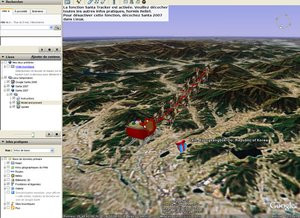 012C000000709866-photo-google-earth-santa-tracker-p-re-no-l.jpg