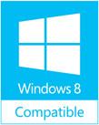 05374926-photo-logos-windows-8-compatible.jpg