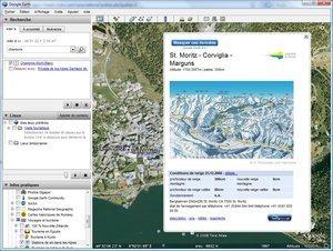 012c000001836960-photo-google-earth-stations-de-ski.jpg