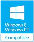 05374928-photo-logos-windows-8-compatible.jpg