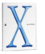 00b4000000045721-photo-apple-expo-os-x-beta.jpg
