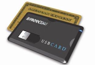 0137000000059071-photo-freecom-usb-card.jpg