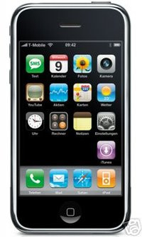 00C8000005268772-photo-iphone.jpg