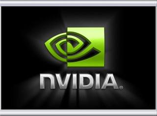 0140000001933924-photo-ecran-introduction-des-pilotes-nvidia-geforce.jpg