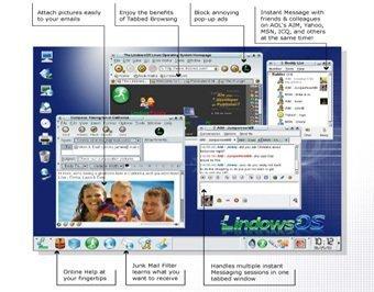 0154000000060088-photo-lindows-capture-d-cran.jpg