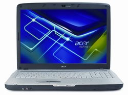 00FA000000551224-photo-ordinateur-portable-acer-aspire-7720g-102g16.jpg