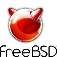 00c0000002633798-photo-logo-freebsd.jpg