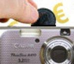 Acer, Canon, Olympus: 3 compacts « petit prix »