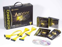 00fa000000053552-photo-chaintech-apogee-pack.jpg