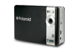 0140000001857330-photo-polaroid-pogo-instant-digital-camera.jpg