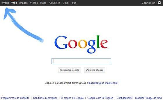 0230000004599838-photo-google-publicit-fl-che-bleue.jpg