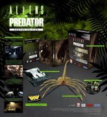 00D2000002671722-photo-aliens-vs-predator.jpg