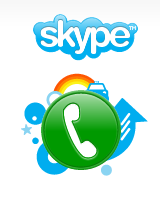 02386528-photo-skype-2009.jpg