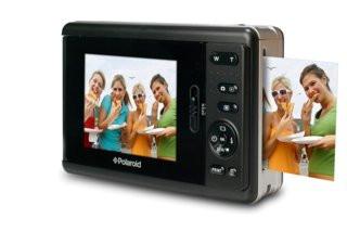 0140000001857332-photo-polaroid-pogo-instant-digital-camera.jpg