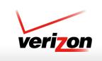 01838542-photo-verizon-logo.jpg