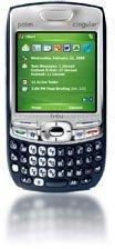 00dc000000560031-photo-tr-o-750-windows-mobile-6.jpg