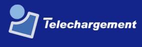 00498054-photo-telechargement-fr.jpg