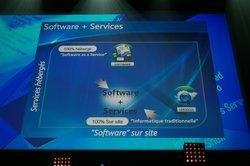 00fa000000875776-photo-techdays-slide-server-2008.jpg