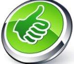 Les meilleurs logiciels gratuits d'Octobre / Novembre 2010 !