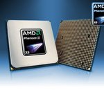 AMD Phenom II X6 1100T, six cœurs abordable