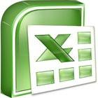 008C000004816600-photo-excel-logo-sq-gb.jpg
