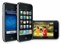 00FA000002304272-photo-t-l-phones-mobiles-apple-iphone-3g-s-16go-noir.jpg