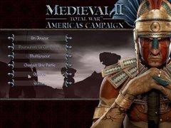 00f0000000581170-photo-medieval-ii-total-war-kingdoms.jpg