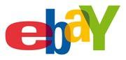 00B4000001703016-photo-logo-ebay.jpg
