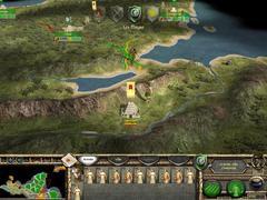 00F0000000581171-photo-medieval-ii-total-war-kingdoms.jpg
