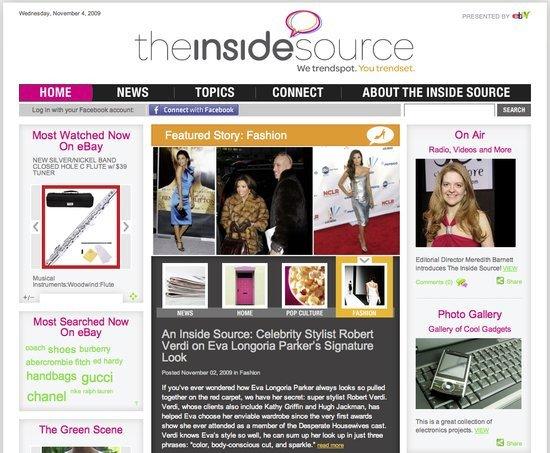 0226000002570028-photo-the-inside-source.jpg