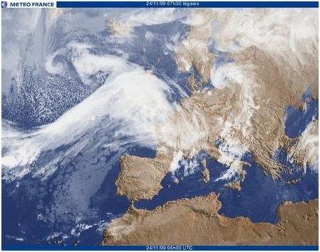 01c2000002622970-photo-meteo-france-2.jpg
