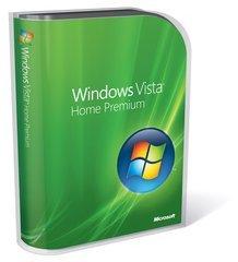 000000f000411879-photo-boite-microsoft-windows-vista-home-premium.jpg
