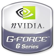 00dc000000083418-photo-nv-40-logo-geforce-6.jpg