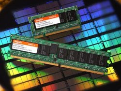 00FA000000081991-photo-hynix-ddr2-sodimm.jpg