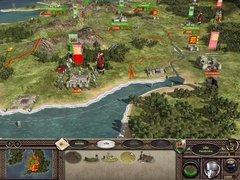 00f0000000581173-photo-medieval-ii-total-war-kingdoms.jpg