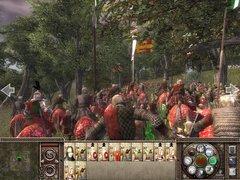 00f0000000581174-photo-medieval-ii-total-war-kingdoms.jpg