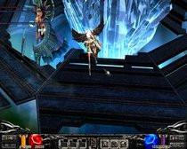 00D2000000526433-photo-sword-of-the-new-world.jpg