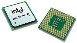 010E000000073093-photo-intel-pentium-4e-prescott.jpg