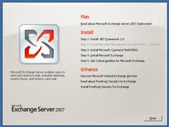 000000B400335998-photo-microsoft-exchange-server-2007-beta-2.jpg