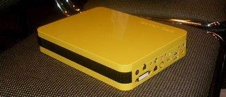 0000008c00141359-photo-intel-prototype-goldengate-1.jpg